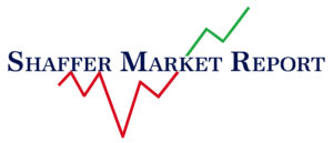 Shaffer Market Report